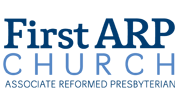 First ARP Church Gastonia